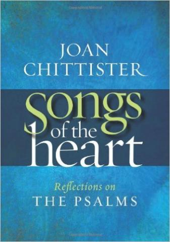 Songs of the Heart by Joan Chittister