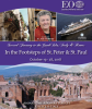 Cruise with Joan Chittister