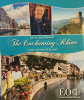 The Enchanting Rhine with Joan Chittister